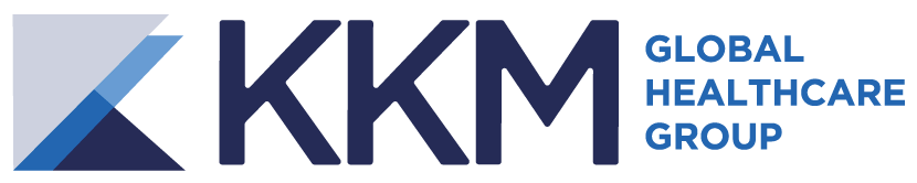 KKM Global Healthcare Group