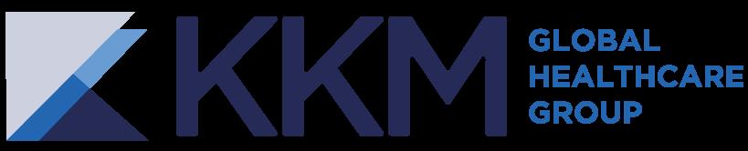 KKM Healthcare Global Group